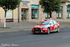 Transilvania Rally 069