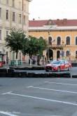 Transilvania Rally 073