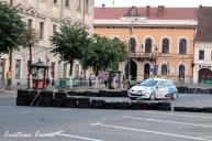 Transilvania Rally 174