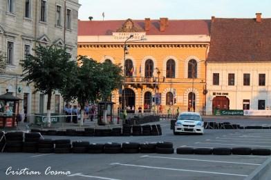 Transilvania Rally 184