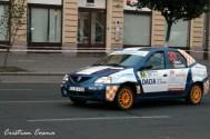 Transilvania Rally 311