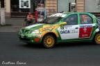 Transilvania Rally 322