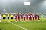 U Cluj - CFR 24.11.2012_087