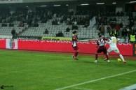 U Cluj - CFR 24.11.2012_259