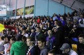HC Zalau - U Jolidon Cluj_2013_01_18_187