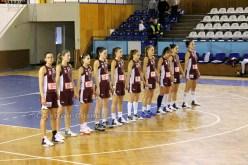 U Cluj - CS Rapid Bucuresti_2013_02_23_007