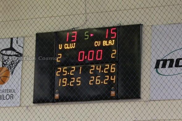U Cluj - CS Volei Alba Blaj_2013_02_09_078