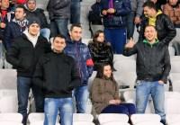 U Cluj - Steaua_2013_02_25_239