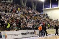 U Mobitelco - Oradea _2013_04_20_049