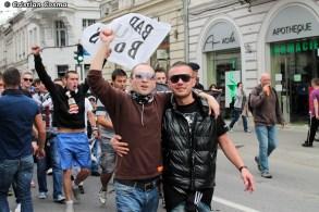 CFR - U Cluj_2013_05_29_080
