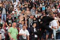 CFR - U Cluj_2013_05_29_296