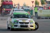 Transilvania Rally 2013_187