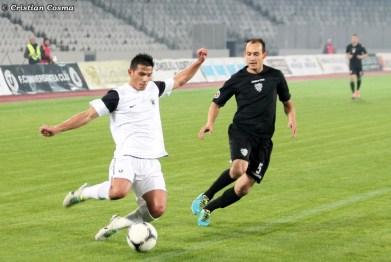 U Cluj - ACS Timisoara_2013_10_21_160