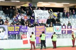 Pandurii Tg Jiu - Fiorentina_2013_11_07_316