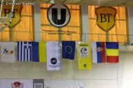 U Jolidon - PAOK Salonic_2013_11_09_062