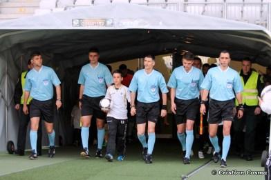 U Cluj - FC Vaslui_2014_04_26_016
