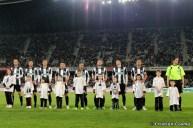 U Cluj - Steaua Bucuresti_2014_05_08_066