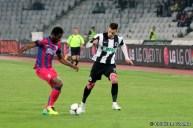 U Cluj - Steaua Bucuresti_2014_05_08_146