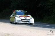 Transilvania Rally_319