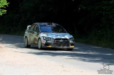 Transilvania Rally_324