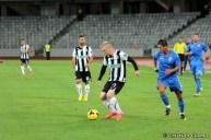 U Cluj - CSU Craiova_2014_09_22_061