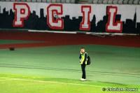 U Cluj - Petrolul Ploiesti_2014_11_08_082