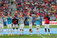 U Cluj - Steaua _Finala_119