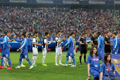 U Cluj - Steaua _Finala_250