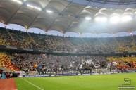 U Cluj - Steaua _Finala_253