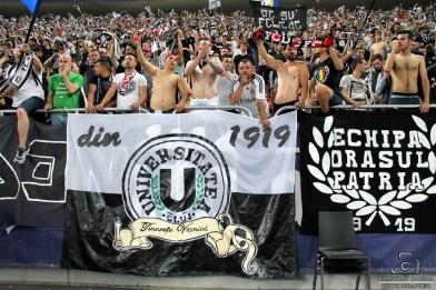 U Cluj - Steaua _Finala_552