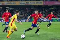 Romania - Spania_2016_03_27_369