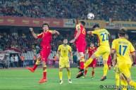 Romania - Muntenegru_2016_09_04_303