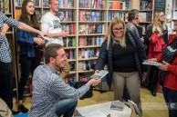 Lansare carte Tudor Pogacean_70